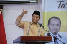 Selain Fahri Hamzah, Wakil Ketua MPR Hidayat Nur Wahid Juga Tolak Penghapusan Pasal Agama