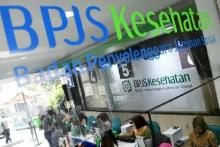 Pemerintah harus Mengkaji Ulang Kenaikan Iuran BPJS