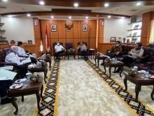 Mayoritas Senator Tolak RUU HIP, Pimpinan DPD Bentuk Timja