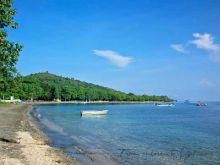 Dahsyatnya Pariwisata Indonesia, Pemuteran Bali Raih Posisi 7 Terbaik Asia 2016 Versi Lonely Planet