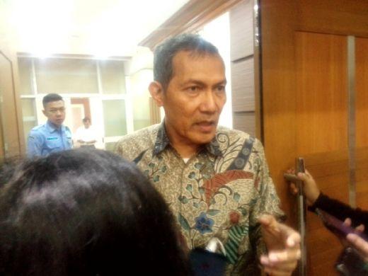 Tersangka Kasus Korupsi Gubernur Kepri Bisa Bertambah