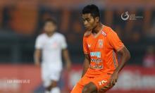 Borneo FC Tetap Orbitkan Pemain Muda Tanpa Ada Regulasi