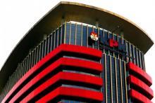 ICW Minta KPK Selidiki Fakta Persidangan Dugaan Suap Gubernur Papua Barat