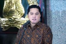 Vaksinasi: TNI-Polri Mengkoordinasi Kemenkes, Kemendikbud dan PMI
