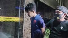 RSJ Lampung: Tidak Ada Arsip Riwayat Kejiwaan Penusuk Syekh Ali Jaber