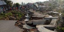 Wiranto Akhirnya Mengakui, Korban Bencana Sulteng Belum Seluruhnya Terima Bantuan