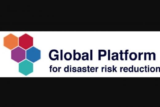 Indonesia Siap Gelar GPDRR di Bali