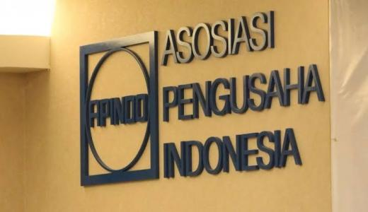 Tak Salahi Aturan, Musprov Apindo Riau Tetap Digelar 24 Oktober 2020