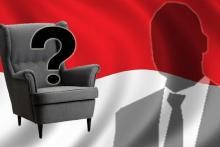 Presiden Berhentikan Irwandi, DPRA Aceh Belum Juga Tetapkan Gubernur Definitif