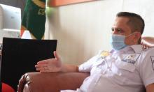 Nazzaruddin Pastikan Persiraja Tetap di Yogyakarta
