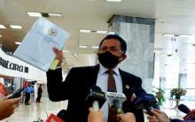 Pusat Studi FH UI: Penyusunan Omnibus Law UU Cipta Kerja Sangat Jorok