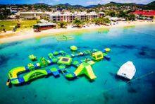 Parepare Bakal Miliki Objek Wisata Baru, Mattirotasi Water Park dan Anjungan Cempae Siap Dibangun 2017
