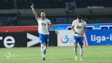 PSIS Waspadai Bali United FC