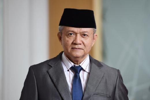 Anwar Abbas: Ada Optimisme Kebangkitan Ekonomi Tanah Minang dengan Kepemimpinan Mahyeldi-Audy