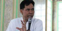 Masyarakat Bali Akan Laporkan Munarman FPI ke Polda