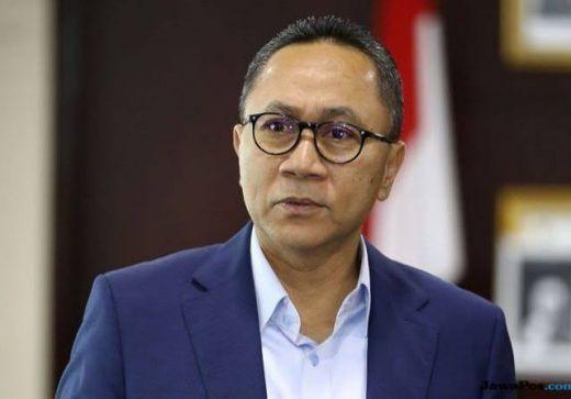 Kasus Suap Alih Fungsi Hutan Riau, KPK Panggil Zulkifli Hasan