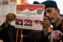 Isu Penggelembungan Suara di Bukit Duri, Panitia PPS: Kami Salah Tulis, Harusnya Ahok-Djarot Suaranya 61, Tapi Tertulis 261