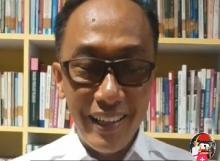 Dirjen Dukcapil Edukasi Masyarakat via TikTok, 3 Hari Tembus 2,8 Juta Viewers