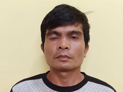 Doakan Paramedis Kena Corona, Pemilik Akun FB Ngaku Sakit Hati ke Perawat