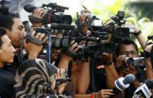 Survei CEDS Unpad: Wartawan Lebih Depresi Dibanding Tenaga Medis Hadapi Corona