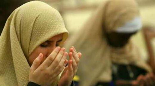 Terpesona Ayat 73 Surat Al-Anam, Linda Tertarik Belajar Islam dan Akhirnya Mualaf