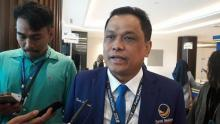 Komisi IV DPR: Penurunan NTP dan NTUP Berdampak Tidak Baik terhadap Petani