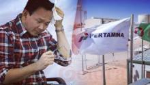 Terlempar dari Fortune Global 500, Pengamat: Salah Pertamina Andalkan Ahok