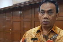 Sekda Ibukota Jakarta Meninggal Dunia, Penyebab Medis Tunggu Pernyataan Otoritas