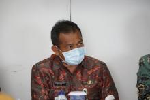 Keluarga Besar Kemendagri dan BNPP sampaikan Duka Cita Meninggalnya Sekda DKI
