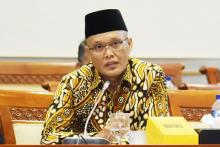 Banggar DPR RI Sebut Menkeu Pelit Anggaran untuk Kepentingan Rakyat