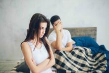 Suami Laporkan Istri ke Polisi Soal Isu Kecil dan Tak Kuat