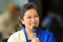 MPR Berharap Masyarakat Tingkatkan Disiplin Protokol Kesehatan