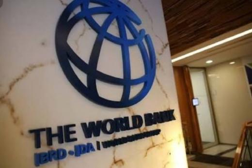 Penilaian Bank Dunia atas UU Ciptaker Diapresiasi Legislator