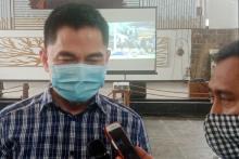 Indonesia Kuat, Jangan Mudah Takut dengan KAMI