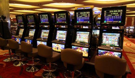PPATK Temukan Modus Baru Cuci Uang Judi di Kasino
