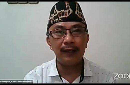 Pengamat Politik Endus Keretakan PDIP-Jokowi