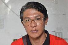 Zeng Wie Jian: Kalau Ahok Mau Tumbang, Yang Kontra Harus Satu Suara Dukung Anies