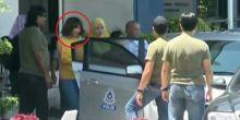 Diduga Pembunuh Kim Jong-nam, Begini Masa Lalu Siti Aisyah