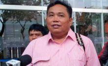 Gerindra: Program Joko Widodo Tidak Mampu Buat Generasi Millennium Miliki Hunian di Kota, Ujungnya Hanya Kontrak