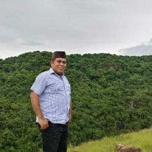 Diberhentikan Sepihak, Anggota DPRD Mabar Melawan Kesewenangan Partai Golkar
