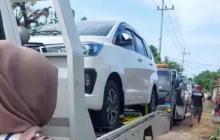 Mengintip Nilai Proyek Kilang Tuban yang Bikin Warga Desa jadi Miliarder dan Borong Mobil