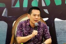 Komisi IV DPR: Kenapa Mesti Impor, Beli Saja Beras dari Petani!