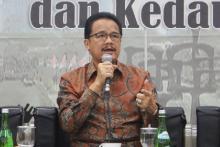7 Pandangan DPD RI soal RUU Omnibus Law Ciptaker