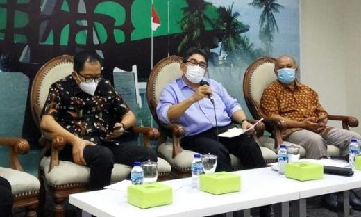 Selamatkan Garuda, Pemerintah Diminta Terbuka dan Bertindak Cepat