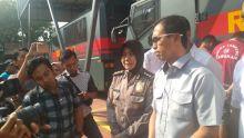 Perkosa dan Rampas Motor Sepupu, Warga Kedaton Ini Ditangkap di Bengkulu
