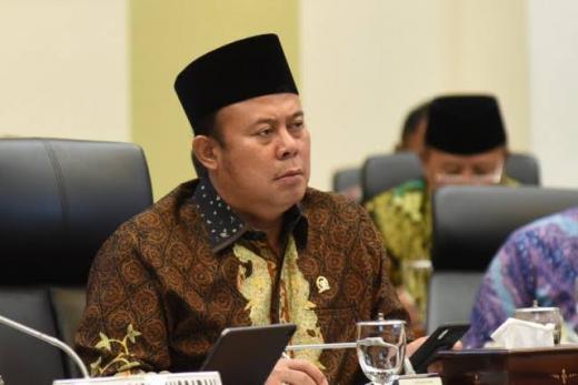 Ketua Fraksi PKB DPR: Salut Pak Kapolri Tak Tebang Pilih