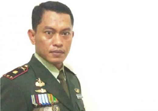 Tak Terima Anisa Pohan Diserang, Senior AHY Tantang Caleg Gagal dari PDIP
