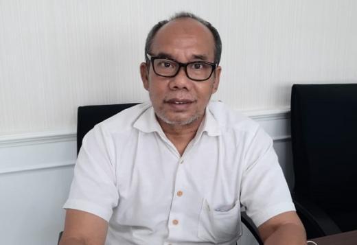 Kritik Rizal Ramli, Jamiluddin Ritonga: Responlah Substansinya, Bukan Personalnya