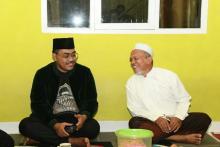 Gus Jazil: Indonesia Lahir Karena Peran Ulama