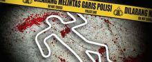 Baku Tembak, Pencuri Tewas Didor Polisi